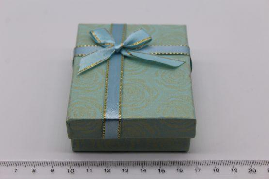 sablone za ukrasne kutije
